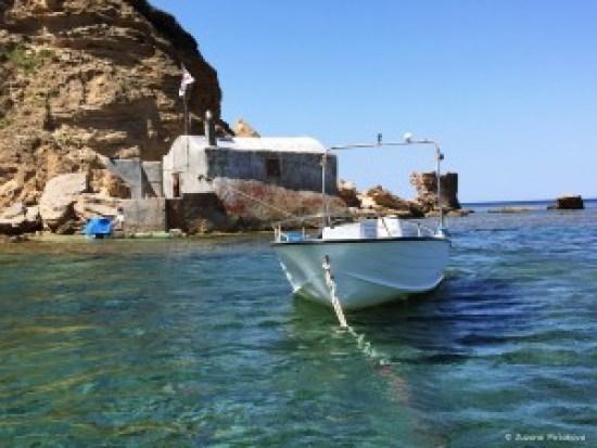 Sardinia 6