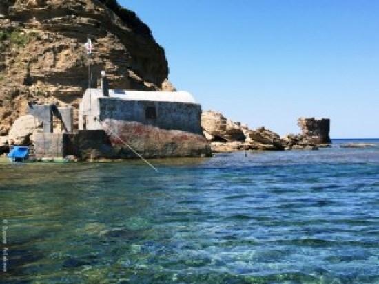 Sardinia 05