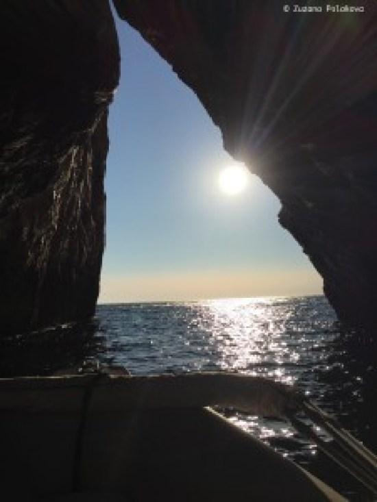 Sardinia 09