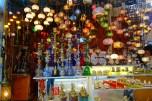 Shop in the Grand Bazar