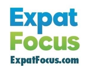 expat-focus-website