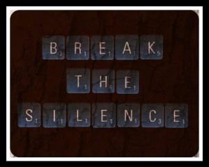 BreakTheSilence