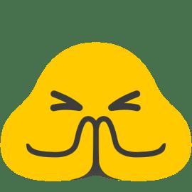 emoji_u1f64f