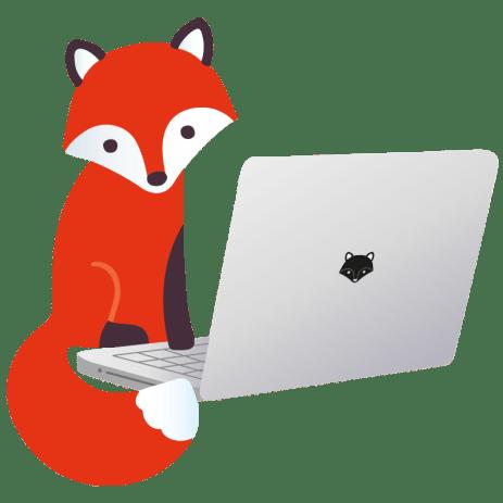 it-fox