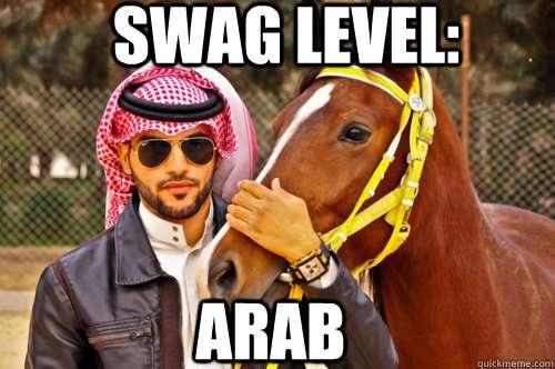 61b1178e5c555e7c7023c5f99e41f613_-arab-memes-google-search-arabian-meme_500-332