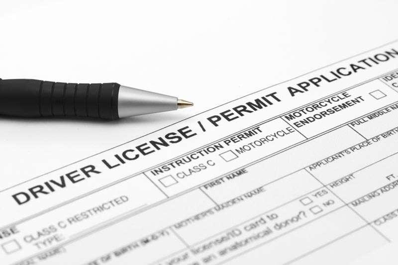 Converting your driver's license in Abu Dhabi – Expat Panda