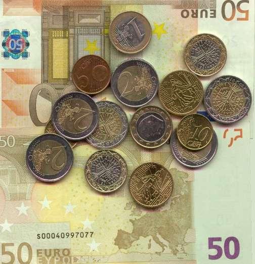europe-european-euro-eur-2-1-cents-50-10-5-coins-on-eur-50-notes-anon