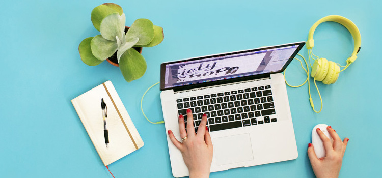 5 ways being a blogger is like being on a reality TV show!