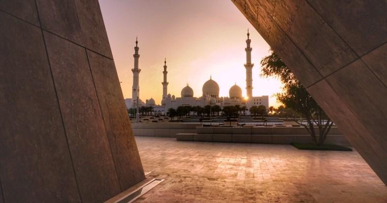 Abu Dhabi versus Dubai part 1: Which UAE metropolis is thebestropolis?