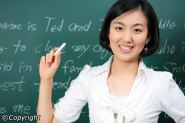 english-teacher