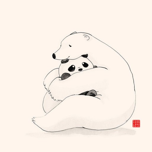 Hug-Thumbnail