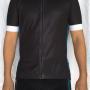Cycle Jersey (Front)