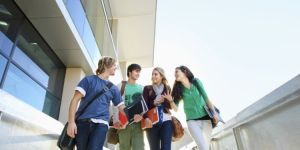 How to choose the right British International School for your child- A guide for expats