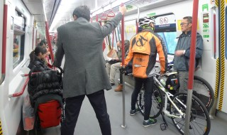 mtr-bicycle