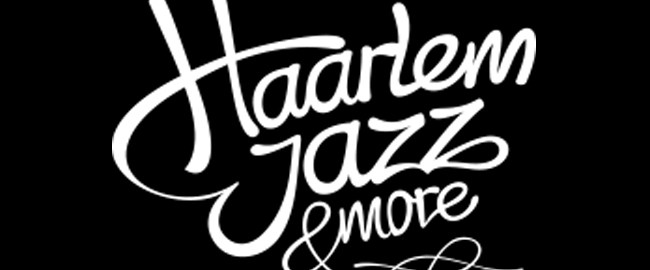 haarlem-jazz-and-more[1]