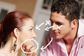 Are Italian men the worst flirters in Europe? (photo: Runawaycook)