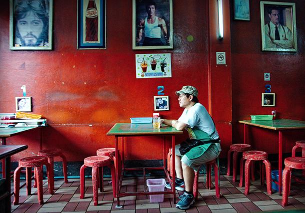 Chiang-Mai-จ.เชียงใหม่-Thailandsm