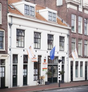 huurwoningen-haarlem-amstelveen-amsterdam