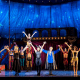 BROADWAY MUSICAL PIPPIN