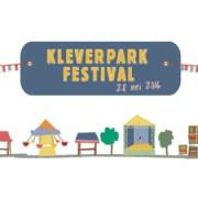 Kleverpark Festival