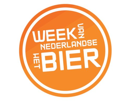 Dutch Beer Week