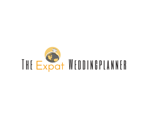 The Expat Wedding Planner