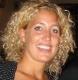 Eveline van Gigch