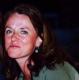 Tracy Rozemeijer-Sexton