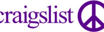 craigslist-logo.gif
