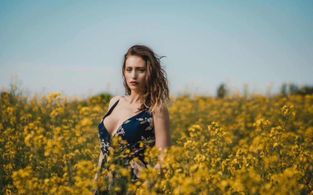 Ukraine girls cdn.dewtour.com :