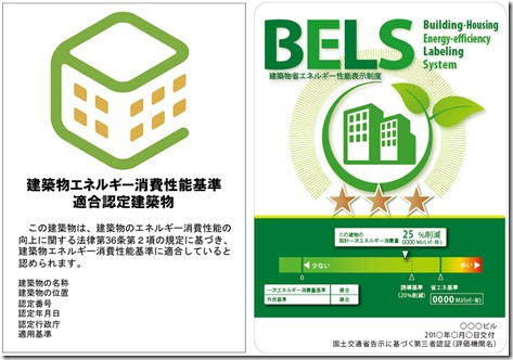 BELSプレート20160122用V4