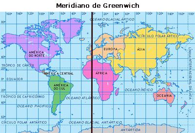 https://i2.wp.com/expedicaovida.com.br/wp-content/uploads/2013/07/meridiano-de-greenwich.jpg