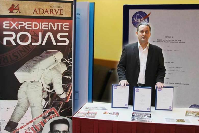 """""""Colección Arquero de Autores Españoles Actuales"""""""