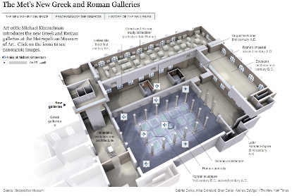 met-new-greek-galleries.jpg