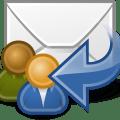 email marketing voor ondernemers