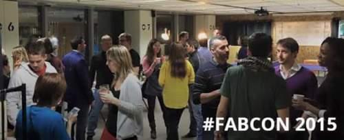 pre party fabcon2015