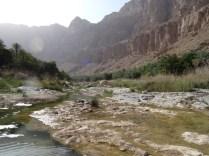 Wadi Tiwi I
