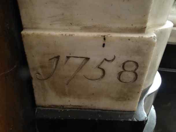 anno 1758