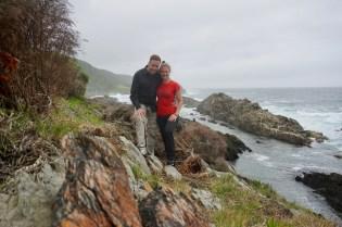 Expedition Lieblingsorte beim Wandern