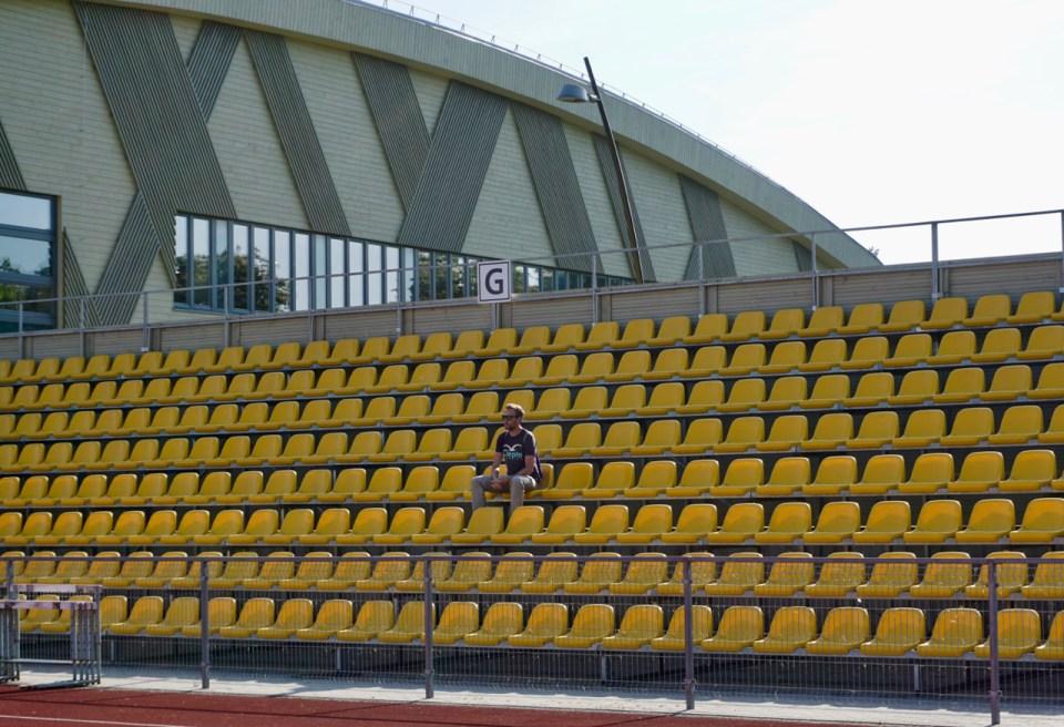 Fußball in Litauen