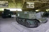 Kriegsmuseum in Nordkorea