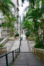 Portugal in Macau
