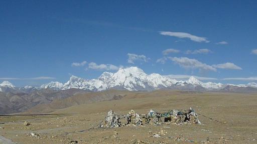 03_2010-06_tibet_0041.JPG