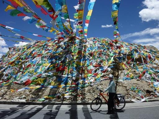07_2010-06_tibet_0188.JPG