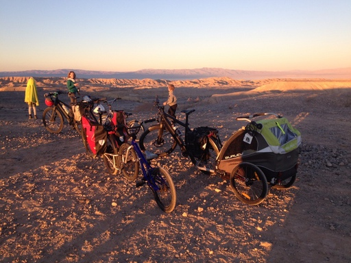 09-2015_01_06_usa-ca_bikes.jpg