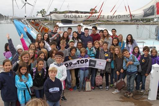 11-2015-04-21_usa-california-dana-point_ocean-institute-guests-6.JPG