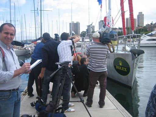 20081126__au_sydney__134.jpg