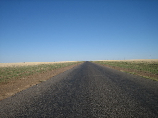2009-04_au-outback_040_resize.JPG