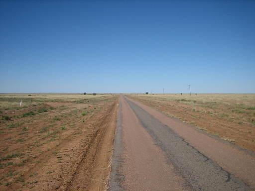 2009-04_au-outback_055.JPG