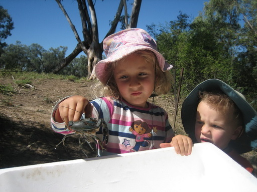 2009-04_au-outback_186_resize.JPG